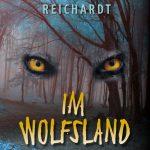 Im-Wolfsland-U1