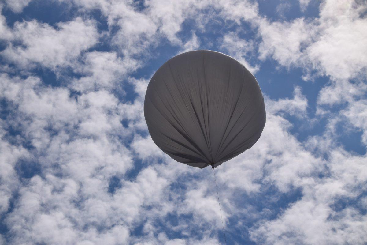 Ein Eulenflug ins Weltall I Juli '21